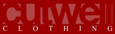 cutwell logo
